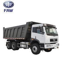 J5p Faw Baru Cina 15 Ton 50 Ton Dump Truck Pertambangan - Buy 50 Ton ...