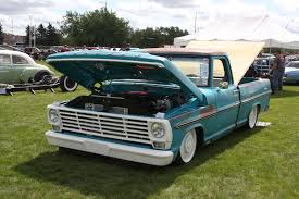 File:1968 Mercury Pickup Truck (9301653638).jpg - Wikimedia Commons File1953 Mercury M100jpg Wikimedia Commons Curbside Classics Trucks We Do Things A Bit Differently One Source Motors Rockford Mi New Used Cars Sales Service M100 View All At Cardomain 1949 M47 Pickup Custom Sold Youtube 1966 For Sale In Ontario Pistonheads Mseries Wikipedia Pin By Et On Mercury Truck Pinterest Ford And 1956 M 500 Truck Wrecker Cadian Panel Classic Pickup Trucks 1948 1950 1951 1952 1953
