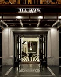 The Mark Hotel | NYC's Top 5 Star Luxury Hotel Top Of The Mark Bar Hopkins Hotel San Francisco California Fine Ding Restaurant Cocktail Four Seasons 14 Sfs Best Bars And Restaurants Big 4 Dreaming Events Time Out Iercoinental 1941 Sf Panorama Bridge To Burrito Justice The Nycs 5 Star Luxury Freebies At Som Eater Redwood Shores Girl February 2016 Are You Ready Go Up On Roof Onederland Event 9 Hottest In Portland December 2017