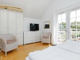 two bedroom home in blåvand 4 blåvand