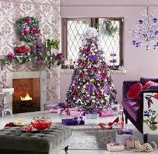 Kmart Christmas Trees Jaclyn Smith christmas with kmart u2014 inspire me home decor