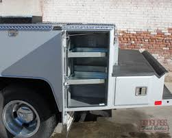 Douglass Truck Bodies | Caja Herramientas Ram | Pinterest | Bodies Scott Douglass Picks Double Down Shdown Monster Jam Truck Bodies Caja Herramientas Ram Pinterest Ace Body Chase Trucks Chase 1 Trophy Truck Square 604 Best All Things Custom Bedsbodies Welding Beds Mobile Command Centers Trivan Home Valew Best 25 Used Beds Ideas On Campers For Utility Body Rv Capt Eddies Lance 1040 An F450 Flatbed I Like It He Says F