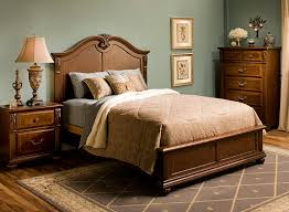 bedroom sets raymour and flanigan interior design