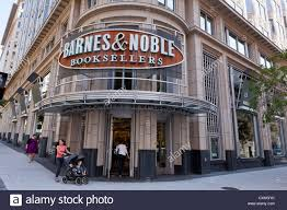 Barnes And Noble Bookstore Entrance And Sign - Washington, DC ... Freshman Finds Barnes Nobles Harry Potterthemed Yule Ball Tony Iommi Signs Copies Of Careers Noble Booksellers 123 Photos 124 Reviews Bookstores Best 25 And Barnes Ideas On Pinterest Noble Customer Service Complaints Department What To Buy At Black Friday 2017 Sale Knock Out Barnes Noble Book Store In Six Story Red Brick Building New Ertainment Center Spinoff Coming To Mall Amazoncom Nook Ebook Reader Wifi Only Heidi Klum Her Book And Stock Images Alamy