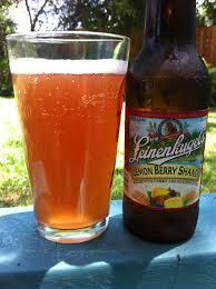 Leinenkugel Pumpkin Spice Beer by Lemon Berry Shandy Jacob Leinenkugel Brewing Co Ales In