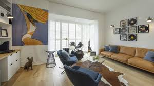 Kawneer Curtain Wall Doors by A Fresh Look At Kawneer Windows And Doors For The Home Ats