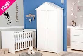 chambre bébé complete but chambre bb but ikea chambre gulliver besancon ikea chambre