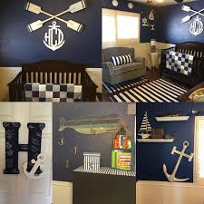 Pin By Denice On Bedroom Pinterest Baby Boy Rooms Baby And Nursery