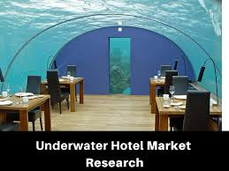 104 The Water Discus Underwater Hotel Expecting Massive Growth For S Market Focusing