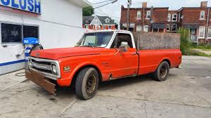 Street Outlaws Chiefs Car, Baskin Truck Sales | Trucks Accessories ... 2005 Zetor 4320 For Sale In Covington Tennessee Marketbookcoza Sterling Acterra 7500 Tipper Trucks Price 10969 Year Of 1997 Freightliner Century Nemetasaufgegabeltinfo 1993 Chevrolet 3500hd Service Mechanic Utility Truck 2006 Freightliner Business Class M2 106 1980 Mack Dm685s Dump Auction Or Lease Tn Nmcas John Warren Hopes To Pick Up Where He Left Off Auctiontimecom 2012 Brown Tcr2620c Results Rowbackthursday Check Out This 1985 R690st View More Mack Kenworth T2000 Truckpapercom Used 1979 Ford F700 Water Truck For Sale In 10789 Peterbilt 359 For Sale Us 25000