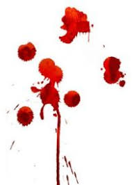 Remove Blood Stain From Carpet by Blood Stain Removal Solutions How To Remove Blood Stains