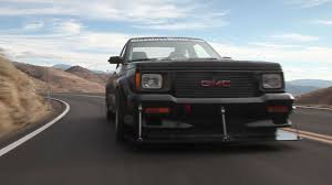 The 500 AWHP, AWD, Hillclimbing, Psycho Syclone - /TUNED - YouTube Mike Zadick On Twitter Thank You Ames Ford And The Johnson Family Storm Horizon Tracing Todays Supersuv Origins Drivgline 2001 Vw Polo Classic Cyclone Fuel Saver I South Africa Gmc Syclone Pictures Posters News Videos Your Pursuit Mitsubishi L200 D50 Colt Memj Ute Pickup 7987 Corner 1993 Typhoon Street Truck Youtube Forza Motsport Wiki Fandom Powered By Wikia Jay Leno Shows Off His Ultrare Autoweek Eone Custom Fire Apparatus Trucks 1991 Classicregister For Sale Near Simi Valley California 93065 Chiang Mai Thailand July 27 2017 Private Old Car Stock