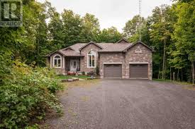 100 Homes For Sale In Norway 1555 Road South Frontenac 579900