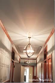 lowes hallway lights 3395