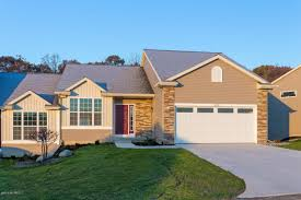 3 Or 4 Bedroom Houses For Rent by Rick Seese Greenridge Realty Inc
