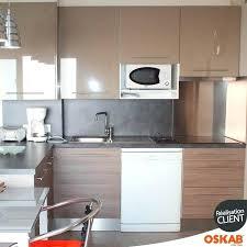 plan de travail cuisine am駻icaine plan de travail cuisine 50 plaisant bar plan de travail cuisine