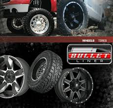 Automotive Accessories Of Rockville | Rockville's #1 Vehicle ... Winchester Australia M94 Trails End Takedown 450 Marlin Automotive Accsories Of Rockville Rockvilles 1 Vehicle Amazoncom Tac Bull Bar For 52018 Chevy Coloradogmc Canyon Exterior Cars Trucks Jeeps Suvs Caridcom Diamondback Install And Product Spotlight On Fishers Atv World Rc4wd Rc4zrtr0034 Marlin Crawlers Trail Finder 2 Rtr Wmojave Ii Rms Offroad Chevrolet Introduces Trucks At Sema Show Myautoworldcom Truck Parts 43 Cool Bike Mountain Bikers Gudgear Hiking Up Poop Out And Punk In Glendora Trail To Peak