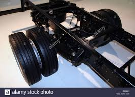 Brand New Truck Chassis. Black Color Auto Chassis. Car ... Chassis Frame 8x4 Slt Medium Long For Tamiya 114 Truck Steel Autonomous Surus Concept Is A Fuel Cell Truck Fit For Military Use 2018 Ford Super Duty Cab Upfit It Bigger Load Offroad 3d Model Hino Cab Chassis Trucks For Sale Tci Eeering Launches Stepped Rail 194754 Gm 3ds Max Chassis Rvs Pinterest Volvo Fl Clever Design Trucks Theblueprintscom Blueprints Isuzu Rc Scale Fh12 Complete Home Made Lego Technic 8x8 Youtube To Release New Truck Stop