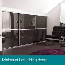 100 Minimalist Loft Loft Spacepro Contract
