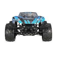 0101881A-1/8 2.4GHz 2WD 2CH 20km/H Electric RTR Off-Road RC Truck ... Best Rc Cars The Best Remote Control From Just 120 Expert 24 G Fast Speed 110 Scale Truggy Metal Chassis Dual Motor Car Monster Trucks Buy The Remote Control At Modelflight Buyers Guide Mega Hauler Is Deal On Market Electric Cars And Buying Geeks Excavator Tractor Digger Cstruction Truck 2017 Top Reviews September 2018 7 Of Brushless In State Us Hosim 9123 112 Radio Controlled Under 100 Countereviews