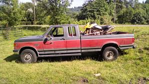Just Joined The IDI Club 1990 Ford F-250 7.3 International | Diesel ... 56 Custom F100 Truck Build Diecast Intertional Forum Harvester Wikipedia 1995 Intertional 9200 Sleeper For Sale Auction Or Lease American Historical Society Micro Food Trucks In Tokyo No Ramen Life Moscow Region Russia 23rd Aug 2017 A Vepr Next Offroad Pickup August Performance Of Kamazmaster Team 2019 Cv Is Navistars Version Of Silverado Medium Duty Main Inventory Altruck Your Dealer Military Volat Editorial Image Cartoondealercom 62380140 High Binder The Stop Model Cars Magazine