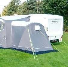 Universal Awning Annex Advance Air Grey Universal Awning Annexe ... Caravan Porch Awnings Uk World Of Camping Sunncamp Pop Up Inner Tent Two Sizes Amazoncouk Sports Kidkraft Tpee Childrens Tee Kyham Ultimate Deluxe Man 0r Universal Awning Annex 28 Images Annexe With Free Outdoor Revolution 600hd Tall Annexe Espriteuropa Youtube Sunncamp Advance Air Grey 2017 Roof Top Tent With Skylight And Diamond Chequer Plate On The Awning Tents Annexes Vango Sonoma Ii Sleeping 2018 Tamworth Barn Door For Vivaro Trafic Black Van Pinterest
