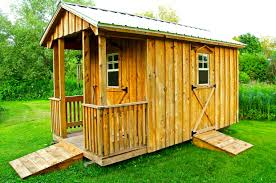Youtube Shed Plans 12x12 by Amish Sheds
