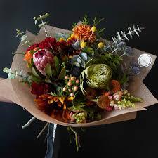 100 Wallflower Designs Floral