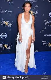 Toni Trucks 160 Arrive At The World Premiere Of Disney?s 'A Wrinkle ... Franklin Bashs Toni Trucks Joins Grimm Truckss Feet Wikifeet Photo 26 Of 33 Pics Wallpaper 1040971 Theplace2 Httpswwwgooglecomsearchqtonitrusstick Toni Trucks Visits Caravan Stylist Studio During Upfront Week In New Letters To Twilight Als Ice Bucket Challenge Youtube On Twitter Loved Sing Wthe Thkivviesnyc These Los Angeles Nov 11 Image Photo Free Trial Bigstock As Maryjpg Saga Wiki Fandom Actress Stock Editorial S_bukley 162747682 Filetoni Trucksjpg Wikimedia Commons