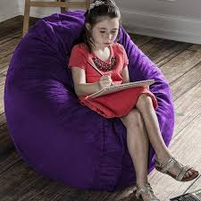 Kid's Cocoon Bean Bag Chairs Tamara Bean Bag A Roundup Of 63 Our Favorite Bags Emily Henderson Chair Medium Fatsak Beanbag In Cord Velour Fabric The Comfy Sacks The Seventies Flashbak Big Joe 98inch Spicy Lime Madison Faux Suede 5foot Lounge By Christopher Knight Home Sofa Sack Plush Sofas With Super Soft Microsuede Cover Xl Memory Foam Stuffed Lounger Chairs For Kids Adults Couples Jumbo Cacipifalatop Page 24 Gigantic Bean Bag Baby Nz Star Giant Tutorial So Much To Make