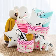 Beautiful Unicorn Accessories For Kids Rooms