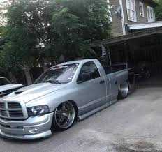 100 Houston Performance Trucks Siktona Moe_daytona Facebook
