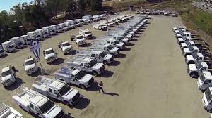 Salinas Valley Truck Center-Inventory Of Commercial Trucks - YouTube Vanguard Truck Centers Commercial Dealer Parts Sales Service Affinity Center New Inventory Used Steubenville Details First Dublinmade Volvo Truck Back Home The Southwest Times Pickup Custom Trucks Accsories In Roanoke Blacksburg Central Valley Competitors Revenue And Employees Hino Isuzu Serving Medina Oh Location Yuba Tractor City California