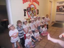 Pumpkin Patch Utah South Jordan by Miss Crystal U0027s Preschool