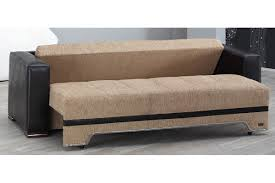 Hagalund Sofa Bed by Furniture Fascinating Convertible Sofa Bed With Storage Decordat