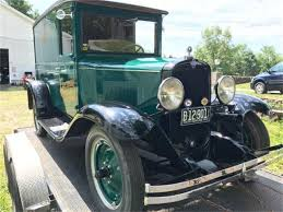 1930 Chevrolet Panel Truck For Sale | ClassicCars.com | CC-1120657 Background Finds 1930 Chevy Truck 1966 C10 Custom Pickup In Pristine Shape Classic Ford Model A For Sale Hrodhotline Chevrolet Ca 1920s Trucks Cheverolet Pinterest Suburban Wikipedia Sedan Delivery Ogos Big Boy Toys Plymouth Built To Battle Classics On The Road Mid Late 30s Roads And Rides News American Dream Machines Cars Dealer Muscle Car Pick Of Day Classiccarscom Journal Series Ad Near Port St Lucie Florida 34986