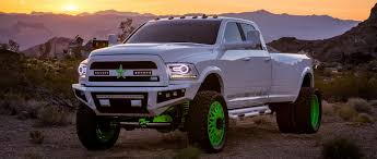 100 Truck Bumpers Aftermarket RBP Rolling Big Power A Worldclass Leader In The Custom Offroad