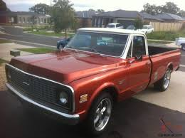 1971 Chevrolet C10 Custom Deluxe Diagrams Further 1967 1972 Chevy Truck Parts On Wiring Diagram 1969 1970 C10 Furthermore The Trucks Page 71 Blazer Fishing Touches 8 1947 Present Save Our Oceans 2011 Thrdown Performance Shootout 14521c Chevrolet Full Color Led Tail Light Lenses Suburban Pinterest Led Original Rust Free Classic 6066 And 6772 Aspen 1940 For Sale Best Resource Thru 1976