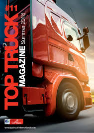 Calaméo - TOP TRUCK MAGAZINE 2018 Hds Truck Driving Institute Home Facebook David Carbajal Grad Interview Youtube See More At Tour With Chris Highway Sign Sleep Woman An Eighteen Wheeler Open House Phoenix School