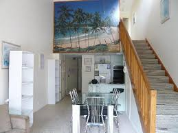 The Level Apartments by Split Level Townhouse Picture Of Anacapri Resort