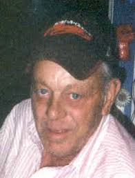 Obituary for Alfred J Stamm Services