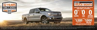 100 Best Trucks Under 10000 Gene Messer Ford Amarillo Car And Truck Dealership