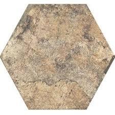 shaw san francisco pacific heights hexagon tile