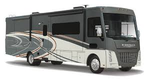 Itasca Class C Rv Floor Plans by Suncruiser Class A Motorhome General Rv Center
