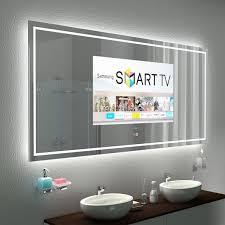tv spiegel spiegel mit fernseher tvspiegel nach mass
