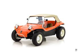 100 Meyers Truck Sales 1966 Manx Dune Buggy For Sale Buy Classic Cars Hyman LTD