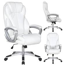 500 Lb Rated Office Chairs by Best Heavy Duty Office Chairs Heavy Duty Office Chair Reviews