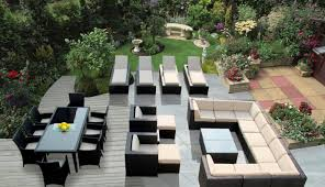 Patio Furniture Sets Walmart by Furniture Amazing Outdoor Patio Furniture Covers Costway 22