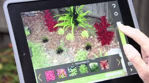 Prelimb - 3D Garden Design App For Mobile Devices