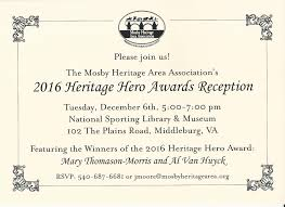 Middleburg Christmas Tree Farm For Sale by Events U2014 Mosby Heritage Area